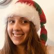 Elf Ania